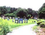 近隣の児童公園