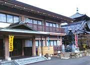 高野山讃岐別院