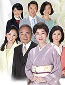 4月から出演する舞台『花嫁』