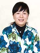 大塚 紀子さん