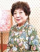 伊藤 綾子さん