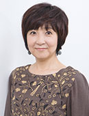 藤田 朋子さん