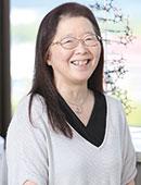相田 美砂子さん