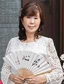 小川 誠子さん