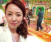 関西テレビ『NMBとまなぶくん』の収録