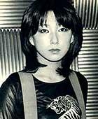 17歳のころ。サロメ製作発表(1978)