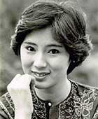 NHK連続テレビ小説『おはようさん』に出演していたころ