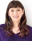 秋野 暢子さん