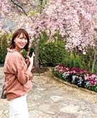 箱根へ旅行に行ったとき