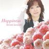 発売中アルバム 「Happiness」