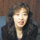 中井 広恵さん