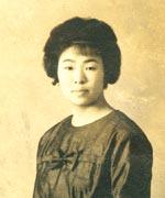 20才春 札幌の建築会社に入社したころ