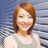 西川 史子さん