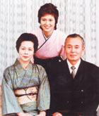 日本大学卒業式