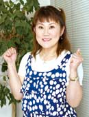 山田 邦子さん