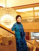 池田 香代子さん