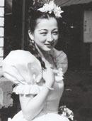 宝塚時代(昭和25年)