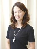 花田 景子 さん