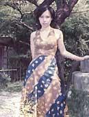 1974年、大学院生のころ