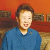 桐島 洋子さん