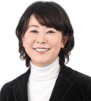 市川 愛さん/葬儀相談員