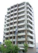 ガーデンヒルズ三河安城駅前(愛知県安城市)
