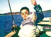 吉永 勝彦さん 39歳