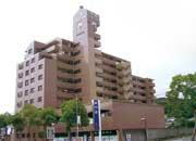 ヴィラージュ侍町(山口県下関市)