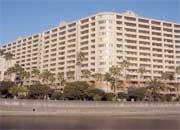 アドバンス21ベイスクエア・県庁海岸通り(鹿児島市)