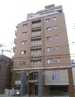 リベール東加古川アーバンスクエア(兵庫県加古川市)