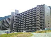 アピアやすとみ(兵庫県姫路市)
