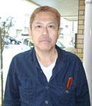 塚本 博巳さん 55才