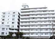 パサージュ倉敷(岡山県倉敷市)