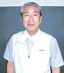 大谷 英男さん 64才