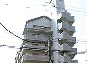 エバーライフ箱崎第5(福岡市)
