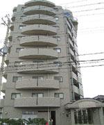 プレステージ明石藤江駅前II(兵庫県明石市)