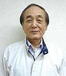 足達 博義さん 69才