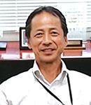 桝井 久昭さん 59才