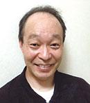 橋本 和昌さん 46歳