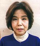三宅 由美子さん 60才