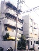 東園田セントポリア(兵庫県尼崎市)