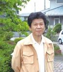平田 雅行さん 54歳