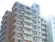 サンワプラザ三宮南(兵庫県神戸市)