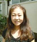 土屋 恵子さん 52才