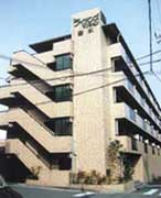 ライオンズマンション垂水(兵庫県神戸市)