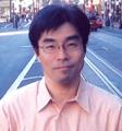 鈴木 浩司さん 42才