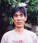 渡辺 将幸さん 42才
