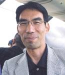 山田 國宏さん 50才