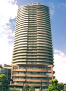 ウェルシティ超高層棟管理組合住宅部会(神奈川県横須賀市)