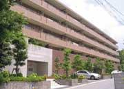 ソフィア東山フォレストアリーナ(愛知県名古屋市)